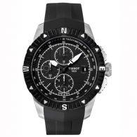天梭TISSOT-T-Navigator系列 T062.427.17.057.00 自动机械男表