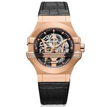 【玛莎拉蒂手表r8851101005相关产品推荐】maseratir
