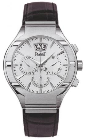 伯爵手表图片-piaget伯爵手表图片价格 _万表网