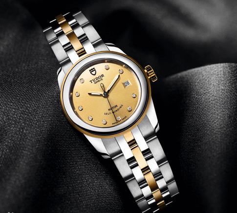 帝舵手表保养需要花多少钱? 买正品手表,售后无忧!