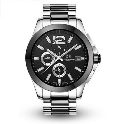 嘉年华手表怎么样?嘉年华手表的报价是多少?