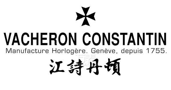江诗丹顿logo