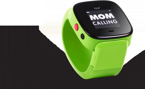 儿童智能手表哪个好?如何选择?