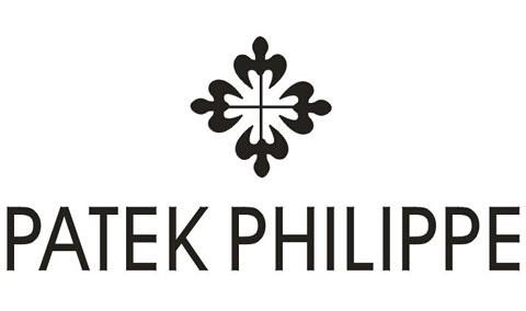 logo logo 标志 设计 矢量 矢量图 素材 图标 480_284