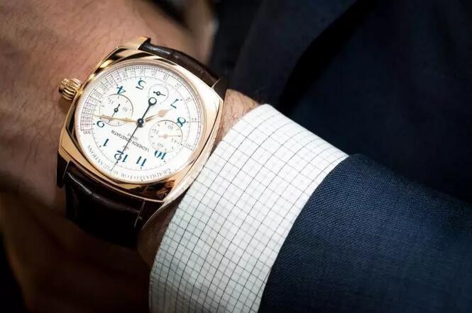 贵金属腕表优势(劳力士黄金表、白金表、铂金表)_高档手表如何保养