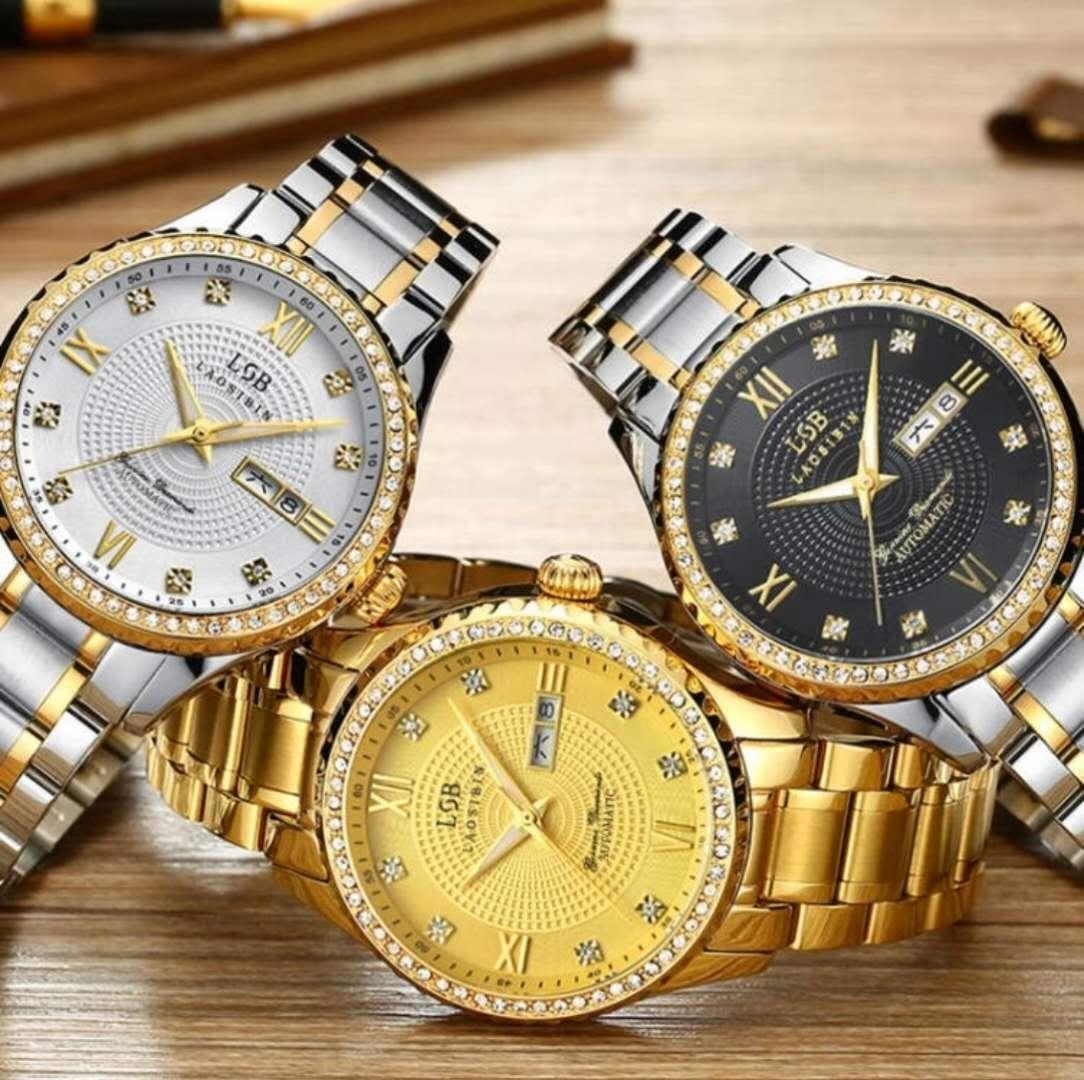 劳斯特手表_全自动劳斯宾手表价格_全自动劳斯宾手表