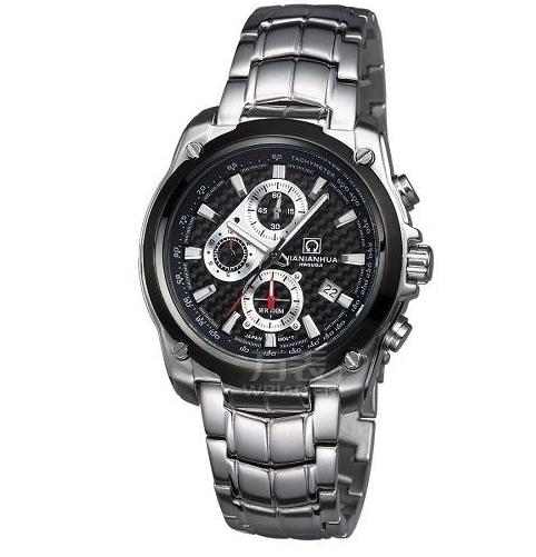 嘉年华手表价格如何,其手表怎么样好用吗?