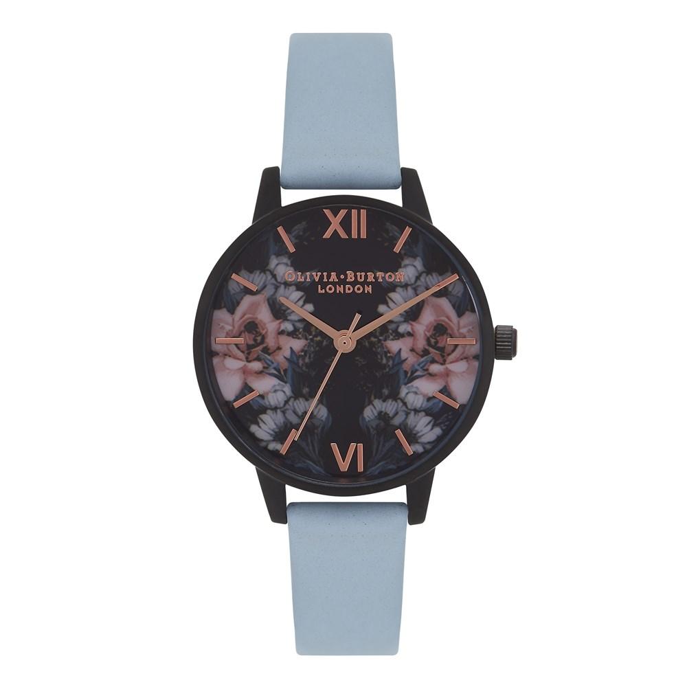 女生戴什么牌子的手表好_适合女生的手表品牌