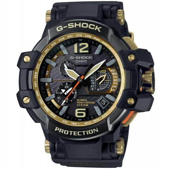 shockresist手表价格性价比如何