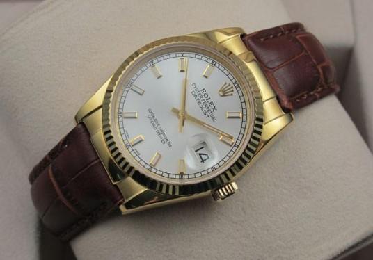 北京劳力士手表回收要多少钱?北京劳力士手表回收价格