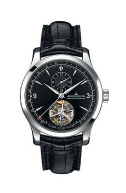 手表回收网站有哪些?手表回收网站选哪一个?