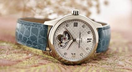 手表回收价格是多少?手表回收价格哪里高?