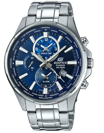 日本动漫h牅i)XZ?Y??x?p_卡西欧casioefr-304d-2avupf手表怎么样,性价比如何?
