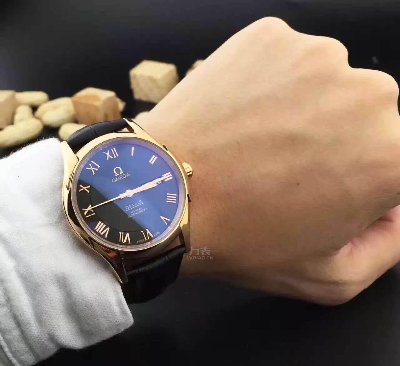 瑞士二手手表售价多少?瑞士二手手表价格贵吗