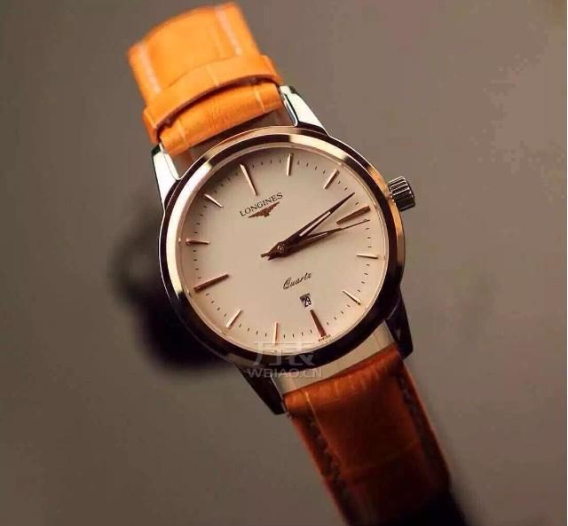 高价二手手表那里回收?高价时时彩恒大娱乐老王,二手手表回收地址介绍