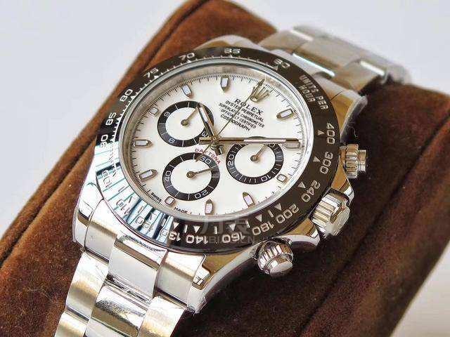 高价回收印尼分分彩遗漏走势图带,二手手表公司有哪些?