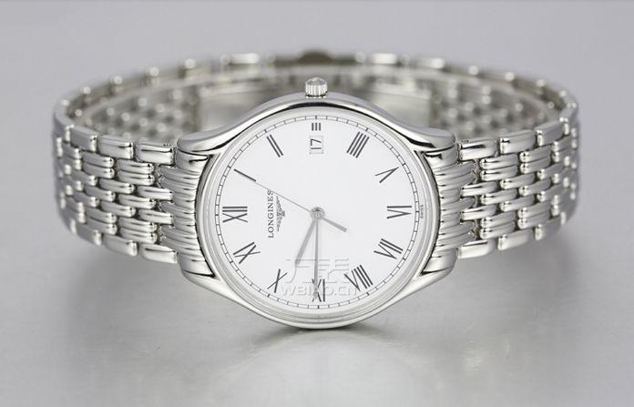 上海哪里回收二手手表?上海哪里回收二手世界名表