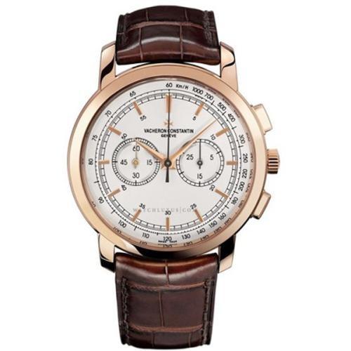 有什么收购手表的注意事项,介休市哪有收购手表
