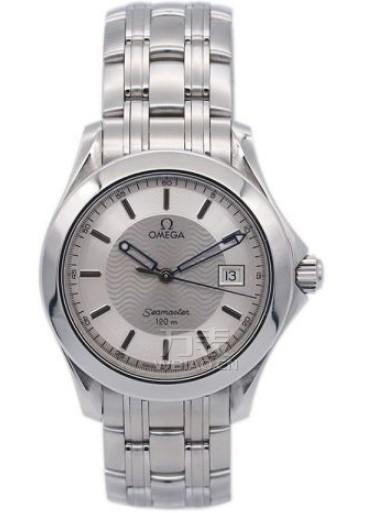 大连市哪有收购手表的?大连二手表回收点