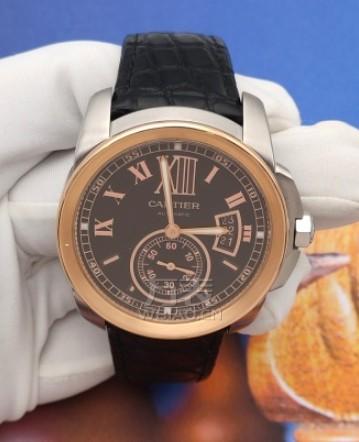 齐齐哈尔市奢侈品回收店地址,齐齐哈尔二手表回收点