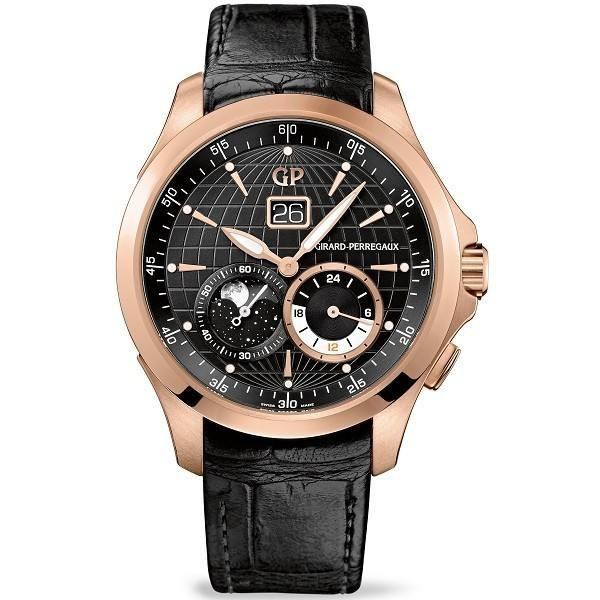 收购手表有什么注意事项,收购哪种手表有价值