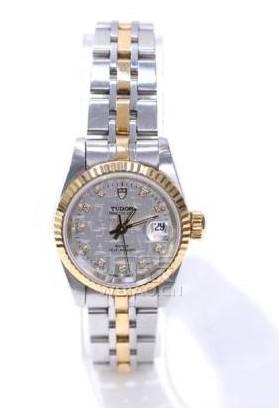 江都市哪有二手表回收,江都回收二手手表的地方在哪?