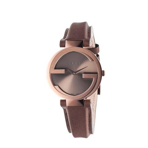 什么人会买二手手表,二手手表去哪买