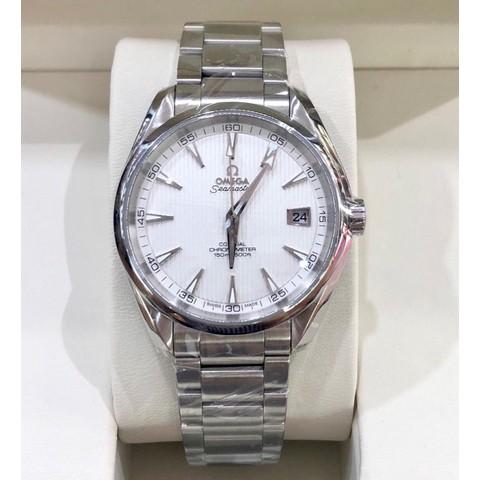 江北哪里收购旧手表,江北收购旧手表推荐