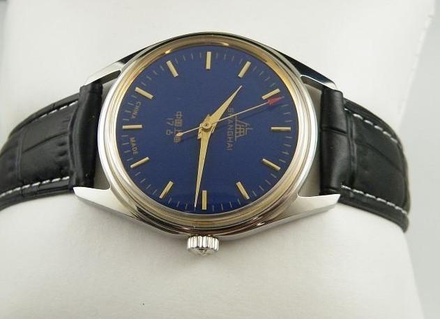 国产最好的手表品牌_国产名牌手表有哪些-国产名牌手表服饰购物手表