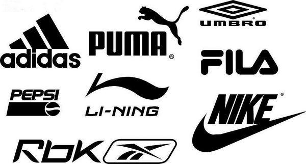 logo logo 标志 设计 矢量 矢量图 素材 图标 600_322