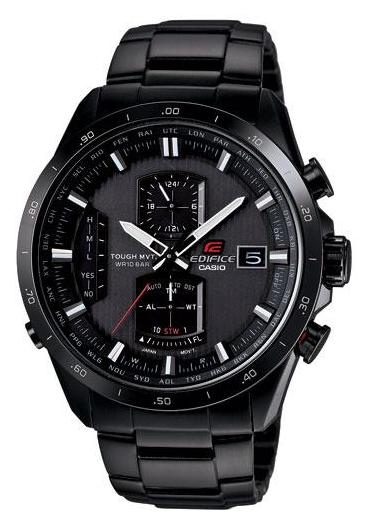 卡西欧手表价格,卡西欧手表多少钱