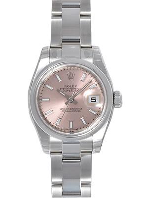 女士买什么手表好 女士手表推荐