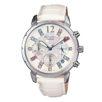 手表皮表带如何保养