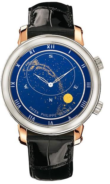 瑞士手表大全 瑞士手表什么品牌好?