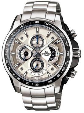 卡西欧(casio)手表怎么保养