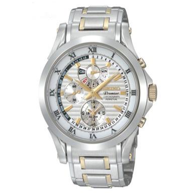 6000块你还在买天梭吗?6000元手表推荐!