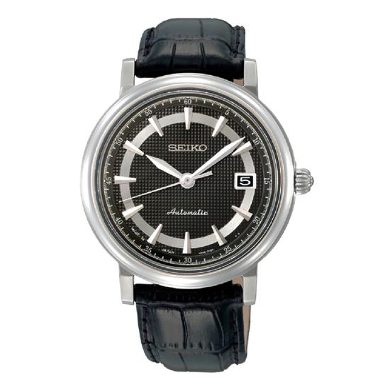 手表钢面磨花的紧急修复办法