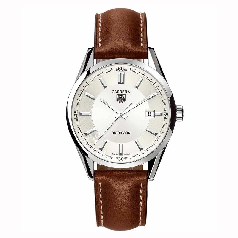 豪雅手表怎么样?豪雅手表属于什么档次