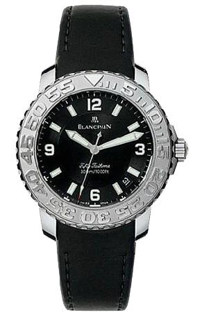 蓝宝石手表表面应该怎么样保养