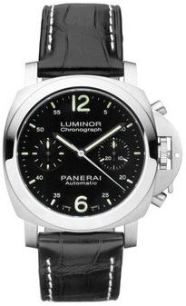 沛纳海panerai-现代款系列 PAM00310