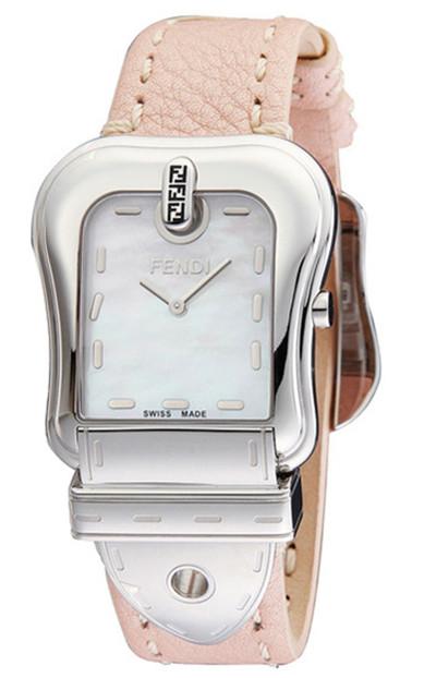 意大利有什么手表好,意大利买手表便宜吗