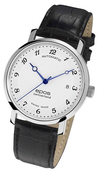 父亲节礼物 爱宝时手表