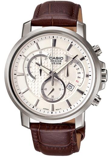 日本最有名的手表,四大各具特色的日本品牌腕表