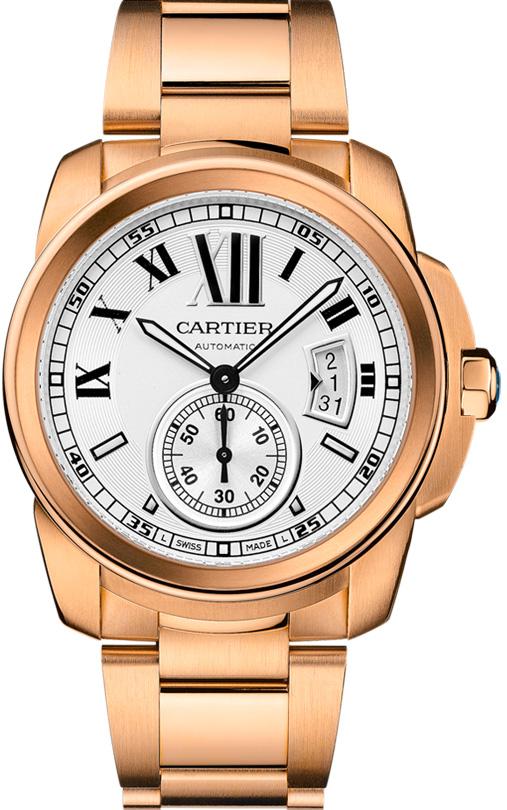 瑞士机械手表哪个品牌好?