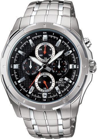 卡西欧手表在香港买便宜吗?香港买卡西欧手表便宜多少?