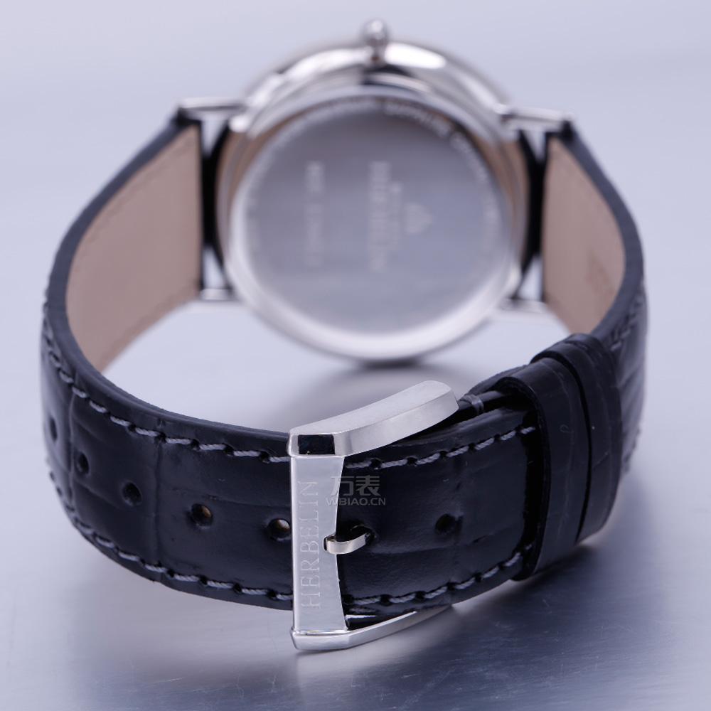 手表表带怎么选?分析六种表带款式的优缺点