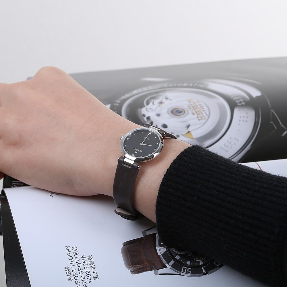 5000买什么手表?三类5000元价位手表选购