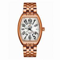 英纳格手表-精英系列 3165/50/320P 中性机械表