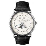 宝珀Villeret系列6654-1127-55B