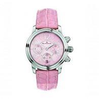 宝珀 女士腕表